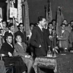 - Assemblea Gioventù italiana di Azione Cattolica- GIAC, Potenza