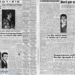 La Stampa, 29 e 30 gennaio 1966