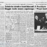 La Stampa, 15 luglio 1970