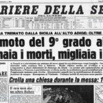 Corriere della Sera, 24 novembre 1980