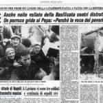 Corriere della Sera, 22 dicembre 1980