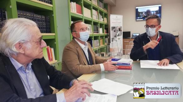 Premio Letterario Basilicata, nella Cinquantesima edizione anche un premio dedicato a Emilio Colombo